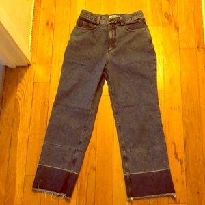 Rachel Comey Legion pant size 6